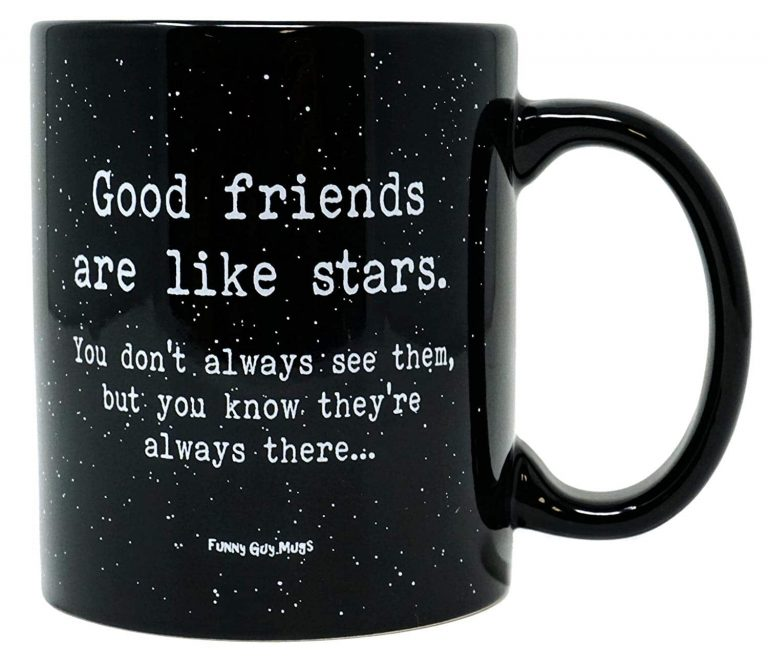 Amazingly Awesome Gifts For Your Best Friends